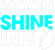 Moonshine Ink Tahoe News Source - Independent newspaper in Truckee / North Lake Tahoe
